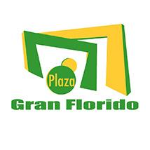 Plaza-Gran-Florido