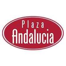 Plaza-andalucia