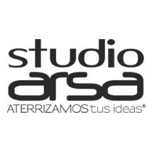 Studio-arsa