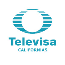 Televisa-Californias