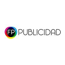 fp-publicidad