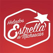 helados-estrellas-de-michoacan