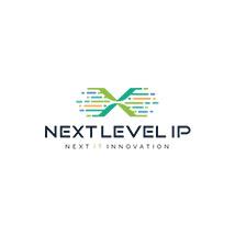 next-level-ip
