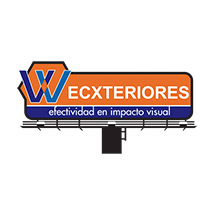 w-ecxteriores