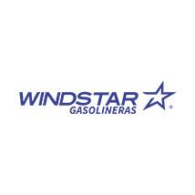 windstar-gasolineras