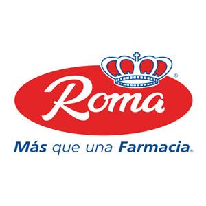 farmacia-roma-logo
