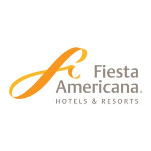 fiesta-americana-logo