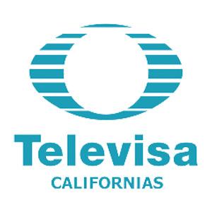 televisa-californias-logo