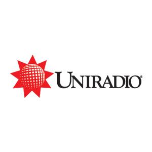 uniradio-logo
