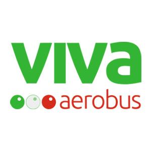 viva-aerobus-logo