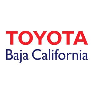 Toyota-BC