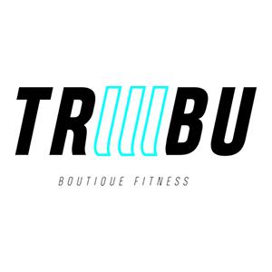 triiibu-logo