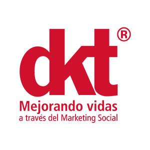 DKT-mejorandovidas