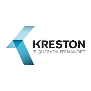 Kreston-QF---gradient-2