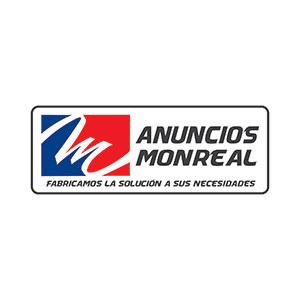 LOGO-ANUNCIOS-MONREAL