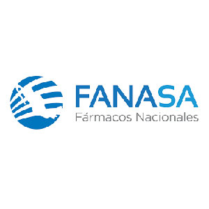 LOGO-FANASA