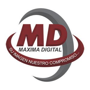 LOGO-MAXIMA-DIGITAL-(1)