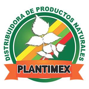 LOGOTIPO-PLANTIMEX-PNG