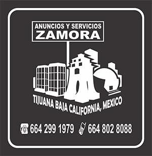 Logo-ASZ
