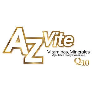 Logo-AZVITE-Vectores-02