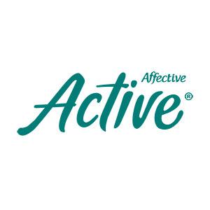 Logo-Affective-Active