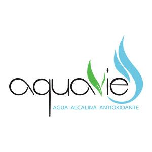 Logo-Aquavie-(002)