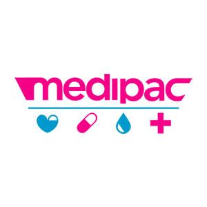 Logo-Medipac