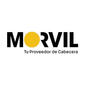 Logo-Morvil-sin-fondo