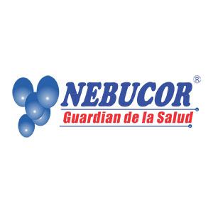 Logotipo-NEB