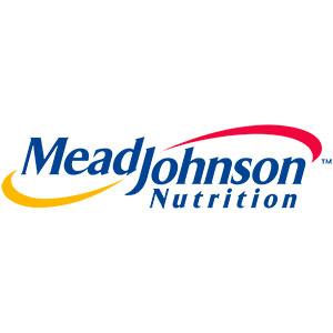 Med-Jhonson
