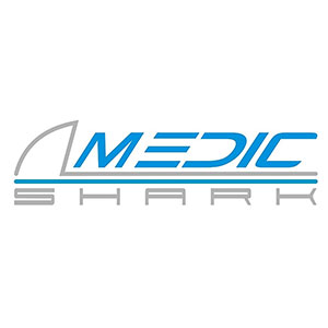 Medic_Shark-PNG