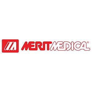 Merit-
