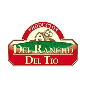 Rancho-del-Tio