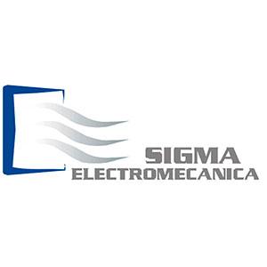 Sigma-Electronica