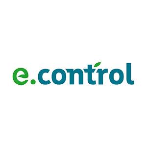 ec_logo-1-(1)