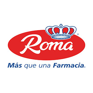 farmacias-roma