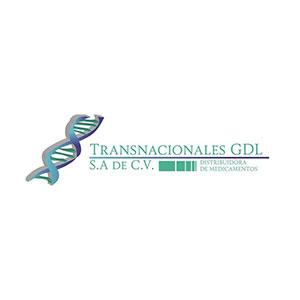 logo-transnacionales-(jpg)