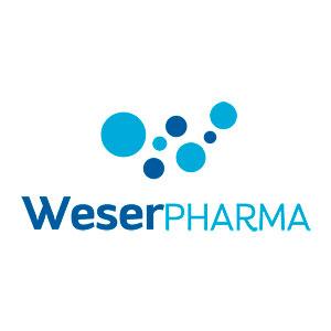 logo-weser-pharma
