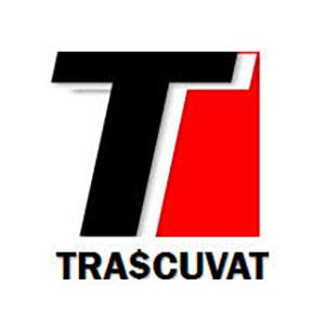 transcuvat