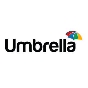 umbrella-01---ITALMEX